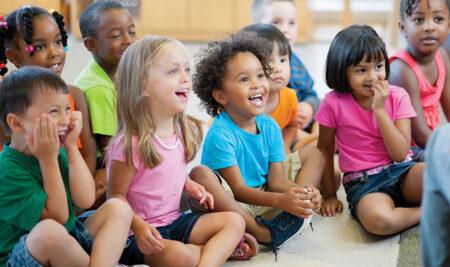 Homeschooling vs online schooling in South Africa