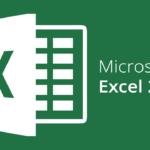 Microsoft Exell
