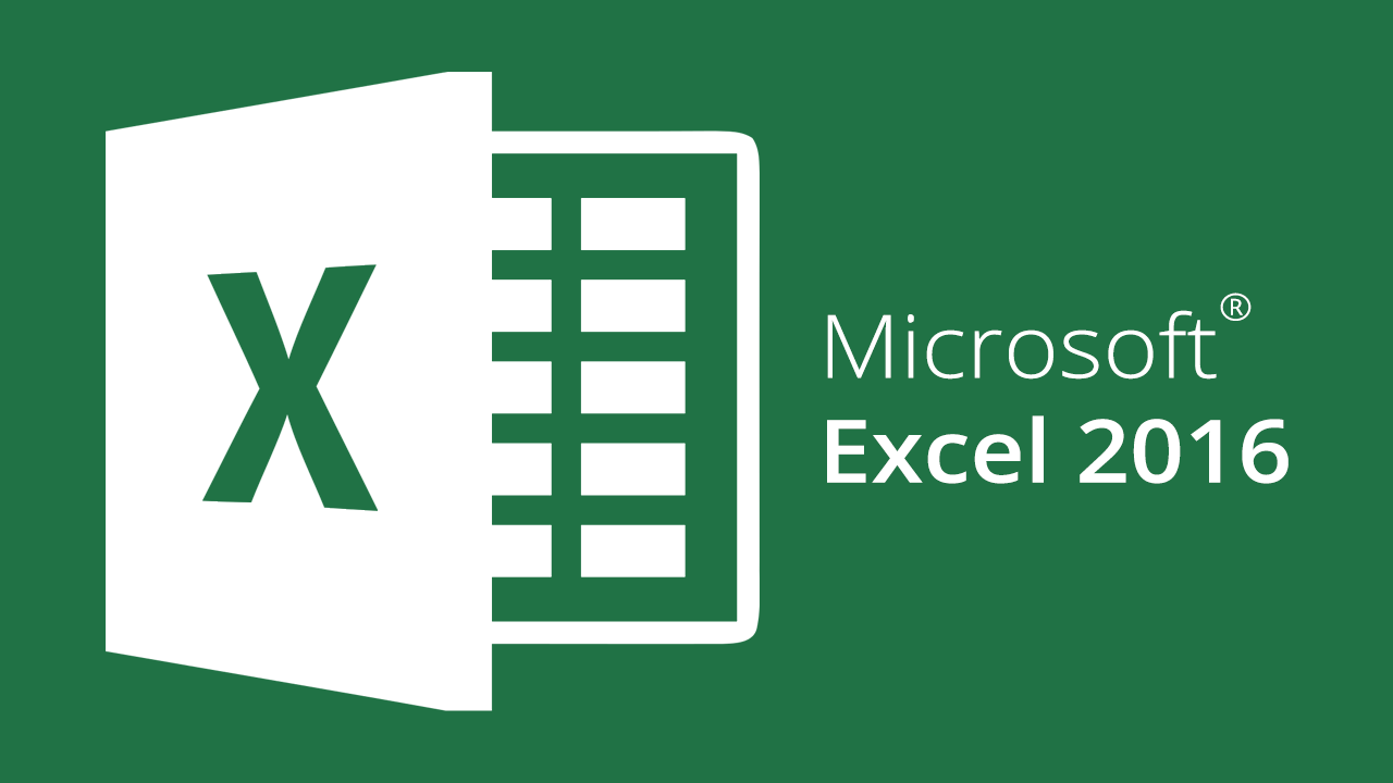 excel-2016