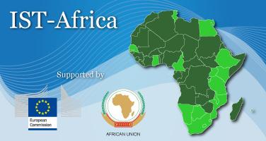 Banner_AfricaMap