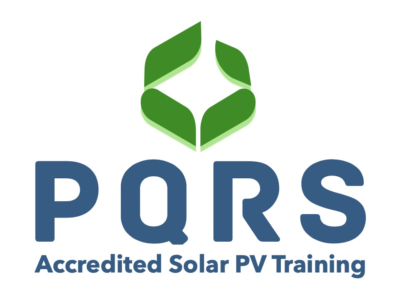 Solar PV Design and Installation