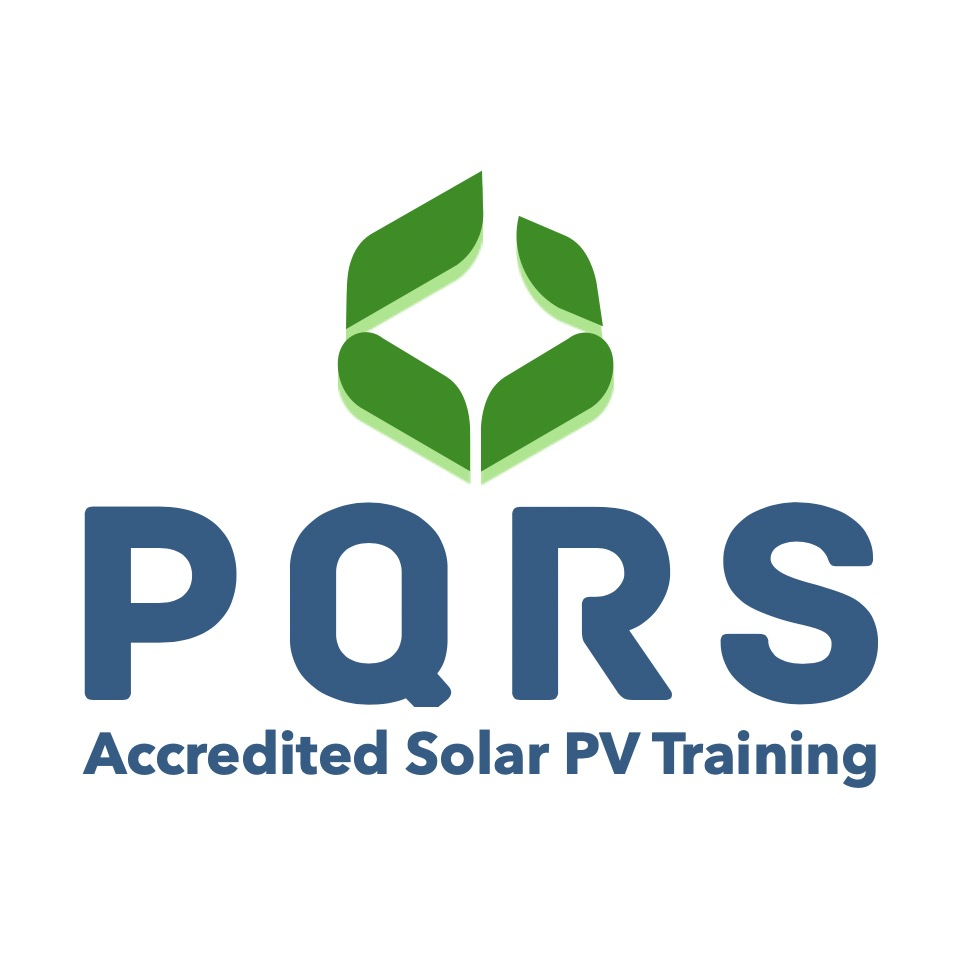 PQRS Logo 2020